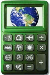 IFMA carbon footprint 2010 P 1.pd