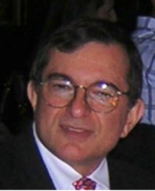 Leonard Wien
